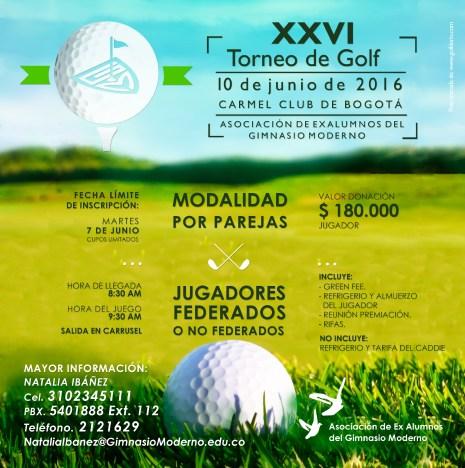 redes-sociales-golf (1)