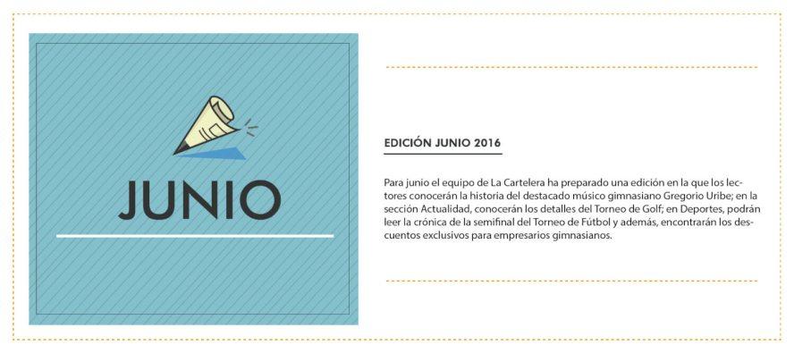 cartelera-junio