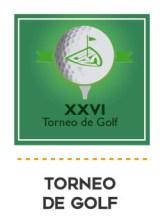 cartelera-torneo-e-golf2