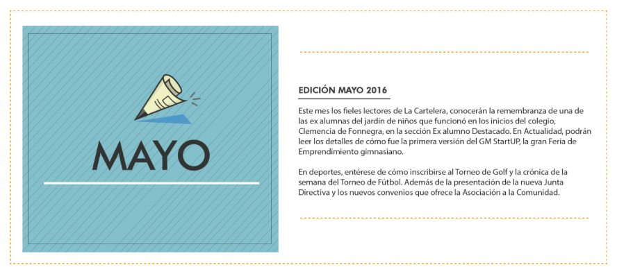cartelera-imayo3