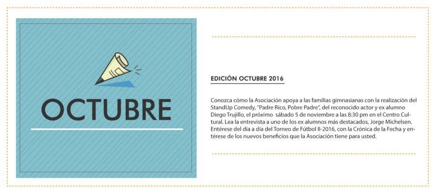 cartelera-imagenes-octubre