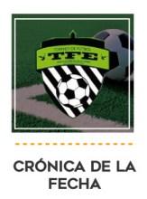 cronica-de-la-fecha-55