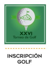 golfa-mayo-inscripcion-golf