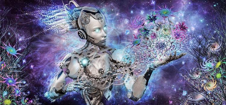 Headlong into the AI Summer