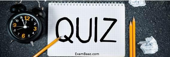 English Pedagogy Quiz For CTET,MP TET & All TET Exam