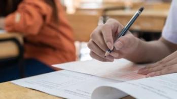 MP Samvida Shikshak Varg 3 Online Quiz    Hindi Pedagogy MCQ Test