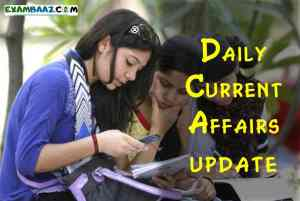Daily Gk and Current Affairs Update: April 30, 2020