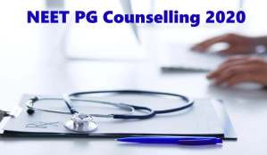 NEET PG 2020 Counselling Schedule Released