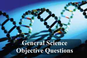 TOP 50+ Interesting Biology Questions and Answers: You Must Know!!