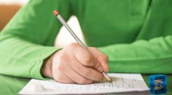 REET Exam 2021: Constitution of India Important Questions