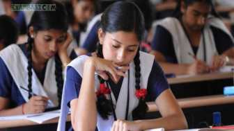 Find CBSE Roll Number 2021 Direct link for Class 10 & Class 12 roll number