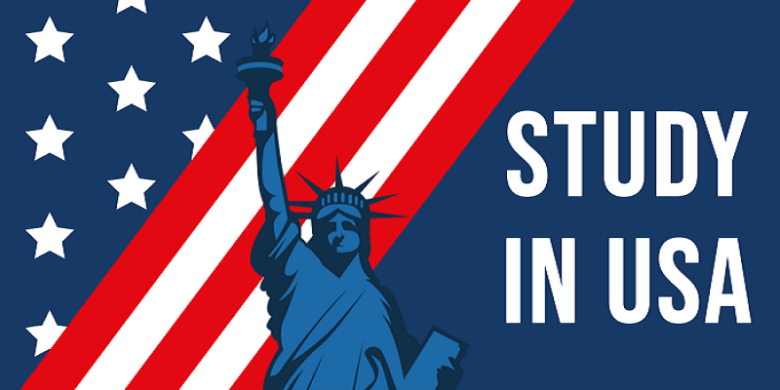 Study in the U.S.A for Nigerian Students - examBrains