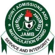 2019 jamb 2019 runs/runz, jamb expo runs/runz 2019, jamb cbt expo runs/runz, 2019 jamb expo, 2019 jamb answers, 2019 jamb cbt runz/runs,Free JAMB Runz 2019 ,Free JAMB Runs/Runz,Jamb Cbt Runs,2019/2019/real jamb expo,Best JAMB 2019 Expo site,JAMB 2019/2019 Correct Expo, JAMB 2019/2019 Runs , JAMB Answers , JAMB CBT 2019 Runs , JAMB CBT EXPO, JAMB Exam Assistance , JAMB Exam Runs/runz , JAMB Expo Site, JAMB Real Expo / Runz , Trusted JAMB Exam Runz,score high in jamb,legit jamb expo ,best jamb expo,2019 jamb chokes,2019 jamb dubs,free jamb expo,free jamb answers,free jamb expo runz,free 2019 jamb runz/runs<br> 2019 JAMB CBT QUESTIONS AND ANSWERS| 2019 JAMB CBT QUESTION AND ANSWER<br> 2019 JAMB CBT EXPO, 2019 JAMB CBT ANSWERS, JAMB CBT 2019 EXPO, 2019 JAMB CBT ANSWERS, FREE JAMB CBT EXPO, FREE EXPO ON JAMB CBT, JAMB CBT 2019 EXPO FOR FREE, FREE 2019 JAMB CBT ANSWERS, 2019 JAMB CBT QUESTIONS, 2019 JAMB CBT ANSWERS, 2019 JAMB CBT EXPO ANSWERS,2018 JAMB CBT ANSWERS, 2019 JAMB CBT RUNS, FREE 2019 JAMB CBT ANSWERS, 2019 NOV/DEC JAMB CBT RUNS, 2019 NOV/DEC JAMB CBT ANSWER, 2019 NOV/DEC JAMB CBT EXPO, 2019 NOV/DEC JAMB CBT QUESTIONS, 2019 NOV/DEC JAMB CBT QUESTIONS, JAMB CBT 2019 EXPO ANSWERS, NOV/DEC 2019 JAMB CBT EXPO, NOV/DEC JAMB CBT 2019 ANSWERS, NOV/DEC JAMB CBT 2019 ANSWER, NOV/DEC JAMB CBT 2019 ANSWERS, JAMB CBT 2019 RUNZ, JAMB CBT 2019 ANSWERS, OBJECTIVE JAMB CBT EXPO 2019 JAMB Expo | 2019 Jamb CBT Runz (Runs) | 2019/2020 Jamb UTME Expo,2019 JAMB Expo | 2019 Jamb CBT Runz (Runs) | 2019/2020 Jamb UTME Expo