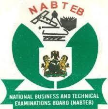2018 Nabteb expo