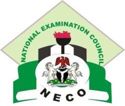 2018/2019 NECO GCE EXPO / RUNZ / RUNS / 2018 NECO GCE QUESTIONS AND ANSWERS