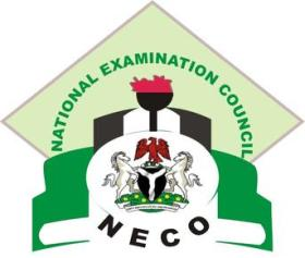 NECO GCE EXPO 2018 | 2018 NECO GCE RUNZ | 2018 NECO GCE QUESTIONS AND ANSWERS | NOV/DEC EXPO / RUNS