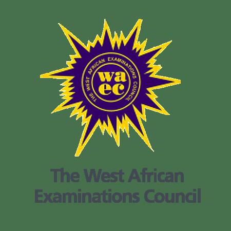 2018 WAEC Expo   2018-2019 WAEC Runz (Runs) Questions & Answers