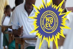 Waec gce time table 2018 waec gce timetable