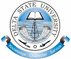 DELSU Christmas Break Notice to Students