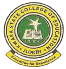 Kwara-State-College-of-Education-Ilorin