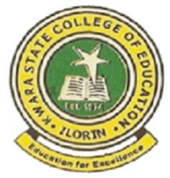 Kwara-State-College-of-Education-Ilorin