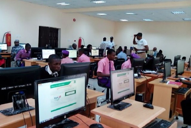 our-jamb-cbt-expo-runz-proof-page