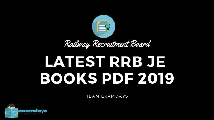 Railway Engineering Handbook Pdf