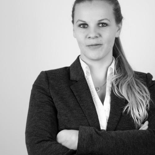 Ahneshka Ziolkowski