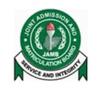 2019 JAMB EXPO/RUNZ QUESTIONS AND ANSWERS- SCORE 320+