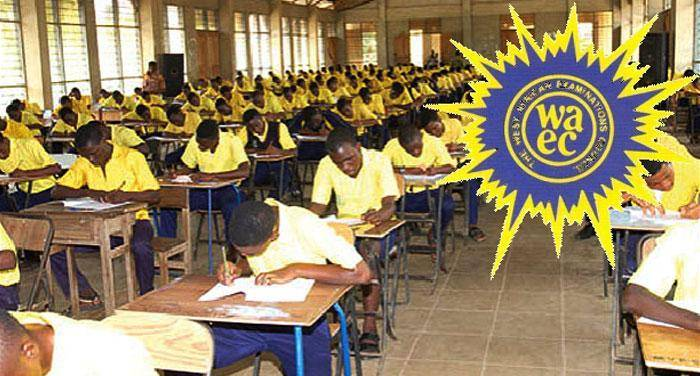 WAEC SSCE May/June Timetable, 2019 Now Available