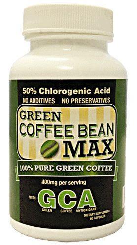 cafe verde max oficial en españa