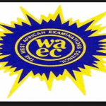 2019 Waec Questions and Answers | 2019 Waec Expo