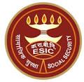 Employees State Insurance Corporation of Haryana