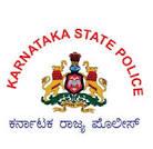 Karnataka State Police