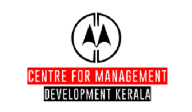 This image has an empty alt attribute; its file name is CMD-Kerala-1.png