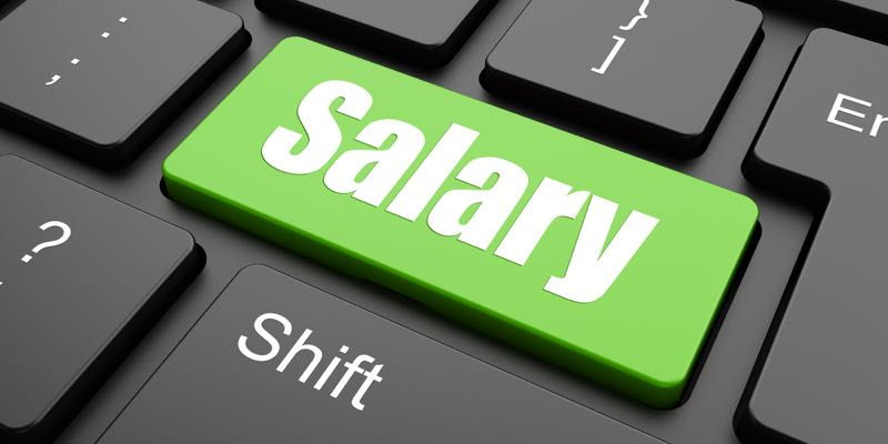 Gramin Dak Sevak Salary 2017 After 7th Pay Commission