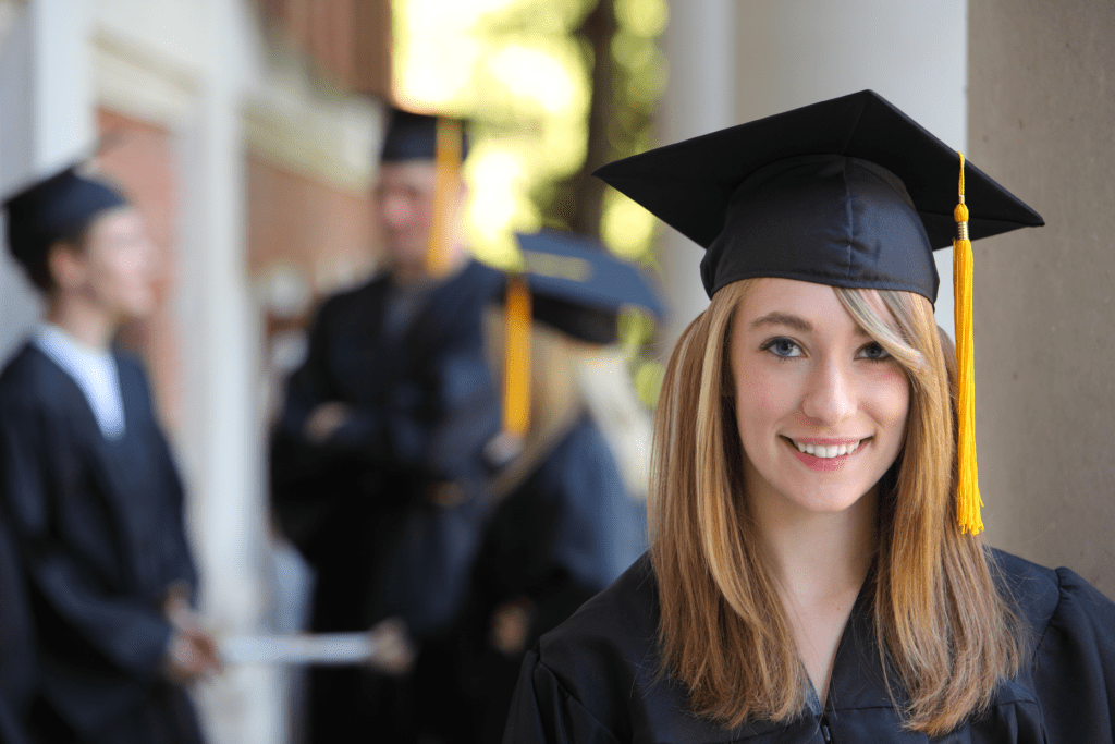 Crush the GRE Verbal questions – 3 ways to solve each question