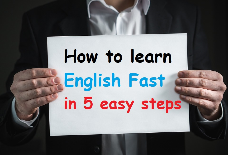 ESL Games | Fast English