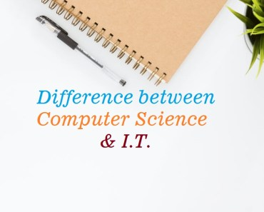 What-is-difference-between-computer-science-and-information-technology