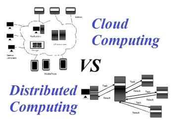 Cloud-Computing-vs-Distributed-Computing