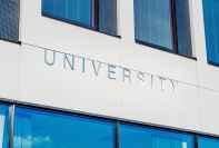 advantages of universities
