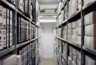 database-vs-data-warehouse-min-1