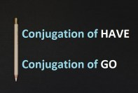 conjugation-of-have-conjugation-of-go