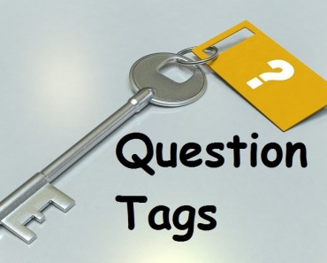 question-tags-exercise-and-examples