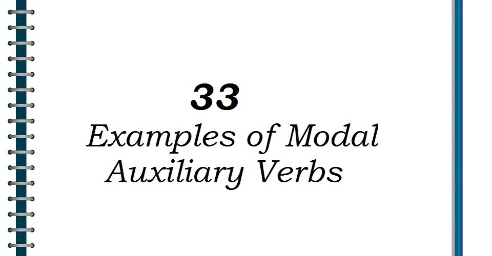 33-examples-of-modal-auxiliary-verbs