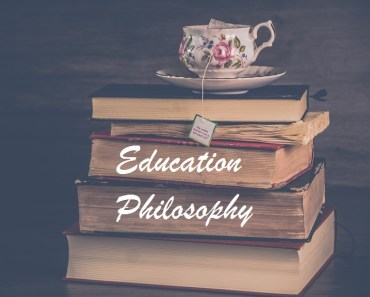 philosophy-of-education