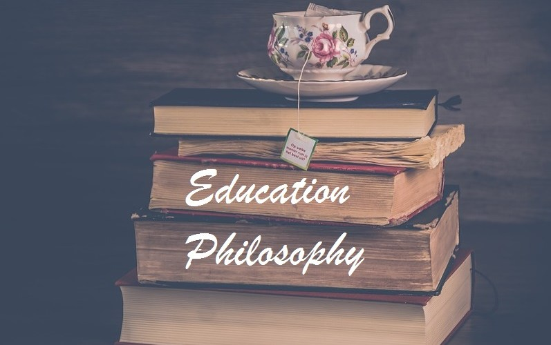 philosophy-of-education