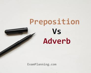 preposition-vs-adverb