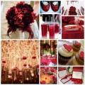 Valentine 2021 Engagement