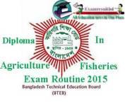 BTEB Diploma Engineering Result